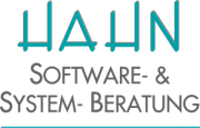 HAHN Software