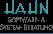 HAHN Software