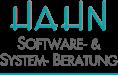 HAHN Software- & System- Beratung