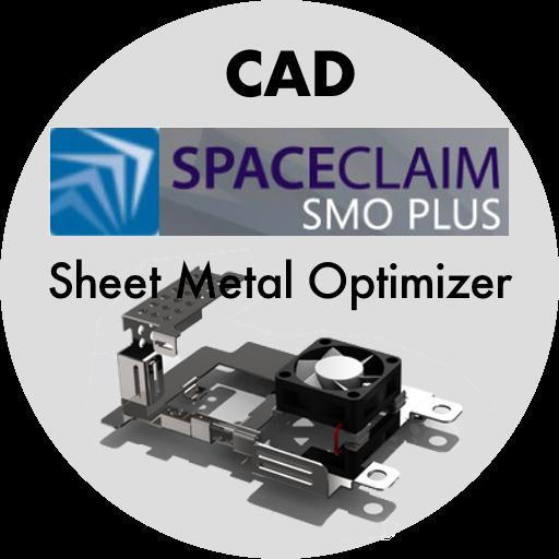 SpaceClaimSMO