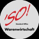 'SO! Standard Office