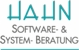 HAHN Software- & System- Beratung